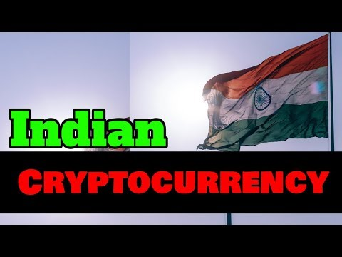 अब आएगी  India की  CryptoCurrency – My Opinion