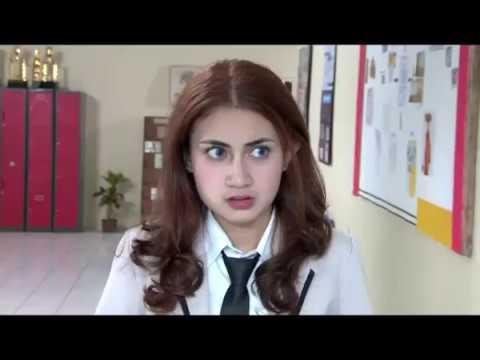 Drakula Cantik: Clara Terlihat Bingung, Kira-kira Ada Apa? | Tayang 7/08/18