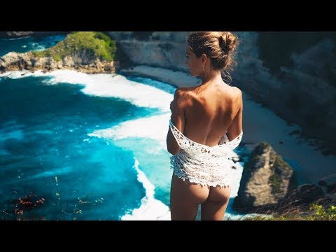 SUMMER MUSIC MIX 2018 🌴- KYGO, ED SHEERAN, COLDPLAY, CAMILA CABELLO, SIA STYLE – CHILL OUT