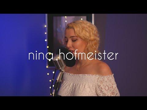 Chandelier – Sia Cover   Nina Hofmeister