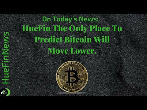 Crypto's Price Prediction | BTC, ETC, NEO, OMG – August 4, 2018