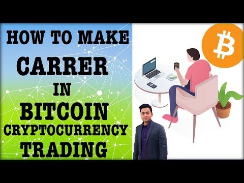 WHY WE MUST LEARN BITCOIN CRYPTOCURRENCY TECHNICAL ANALYSIS hindi