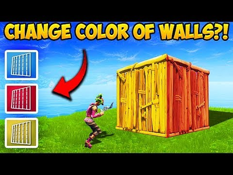 NEVER SEEN WALL GLITCH *NEW* – Fortnite Funny Fails and WTF Moments! #283 (Daily Moments)
