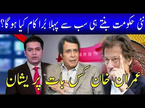 UpComing Crises For Imran khan | Neo News