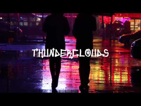 LSD – Thunderclouds (Lyrics) ft. Sia, Diplo & Labrinth