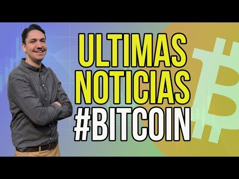 ULTIMAS NOTICIAS #BITCOIN  / ANALISIS BITCOIN 9 DE AGOSTO