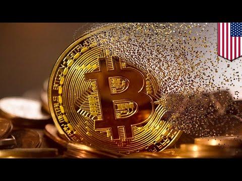 Cara cryptocurrency-mu mungkin dicuri atau hilang – TomoNews
