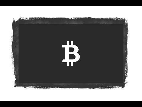 Pytania i Odpowiedzi – Kryptowaluty, bitcoin, ryzyko i BCC