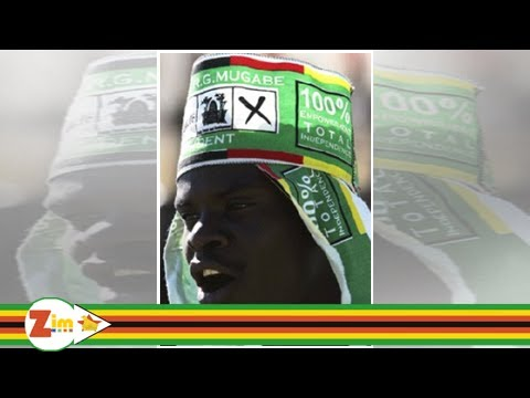Zim News: ZANU PF also accused ZEC of vote rigging!