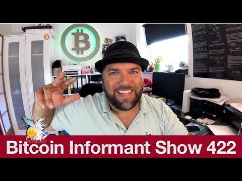 #422 Binance dezentrale Börse & Litecoin Transaktionen via Telegram Messenger