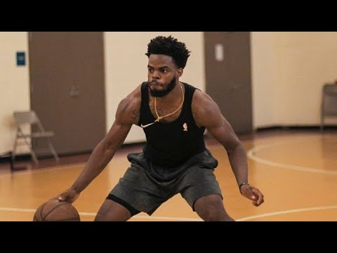 The Chicago Bulls Are On The Verge Of Signing Derrick Walton Jr – Thoughts?
