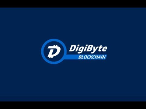 DigiByte .02 cent range/BTC below Mining levels/Charts/Top 200 Cryptos