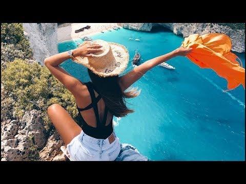 Summer Music Mix 2018 🌴- Kygo, Coldplay, Camila Cabello, Sia & Ed Sheeran – Chill Out