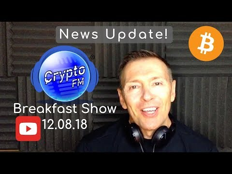 BITCOIN CASH BUG/SATOSHI HUNT GROWS/CRYPTO NEWS