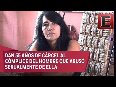 Dictan sentencia a segundo agresor de mujer violada en autobús ETN