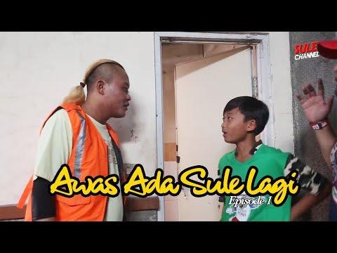 AWAS ADA SULE Balik Lagi! Rizwan Ikutan Shooting Juga??