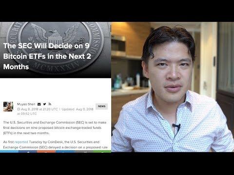 Daily: Crypto Dip / Bitcoin Cash Chain Split Bug / Tether prints $50M USDT