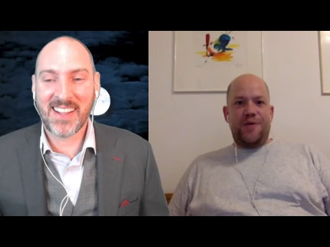 Talking Gold, Bitcoin, ETFs, China and more with Fabian Grummes