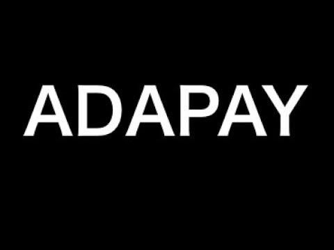 ADA Pay、Google Chrome拡張機能、オープンソース・イニシアチブに関する主要アナウンスを発表!たかっさんの暗号通貨ライフ