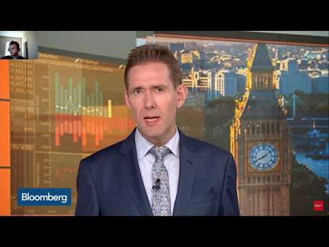 How Big is the Bitcoin Bubble!? | Bloomberg News
