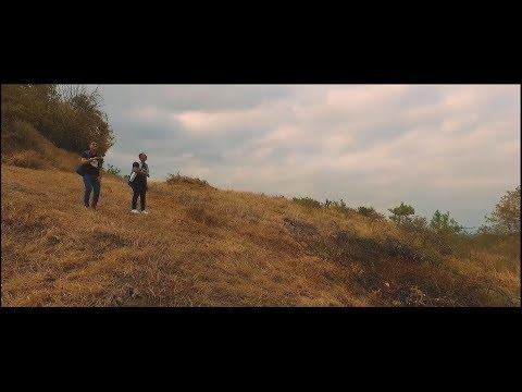 Yo sin ti  – DCN (Video Oficial)