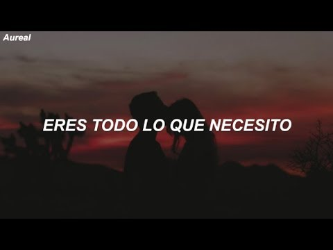 Sia, David Guetta & Afrojack – Helium (Traducida al Español)