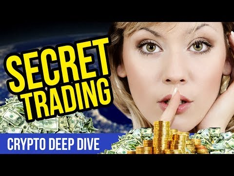 The ALL IN ONE CryptoCurrency – Secret Trading – Apollo Foundation Crypto Review