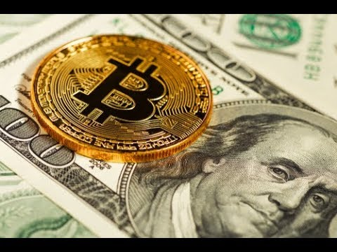 Don't Be Fooled – Cryptocurrency Will Make A Lot Of People Very Rich