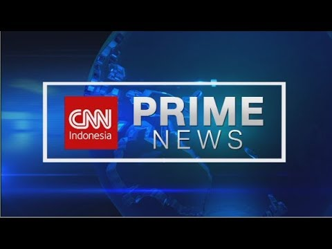 "Live Now! Ada Eks Koruptor Lolos ""Nyaleg"", Ada Apa?  #CNNIDPrimeNews"