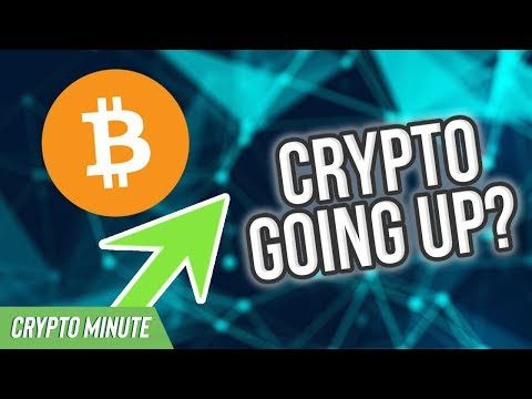 CryptoCurrency Price Pump! – Is Crypto Going to Keep Going Up? – CryptoCurrency News