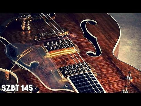 Neo Soul Backing Track in E minor | SZBT 145