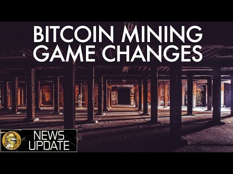 Genesis Bitcoin Mining & Crypto Market Bubble is Good – BTC & Cryptocurrency News