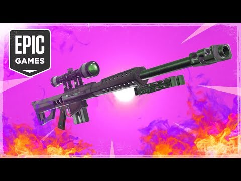 *Neu* SNIPER DUO MODUS??Trickshots! Road to BCC Fortnite!? Fortnite deutsch HD