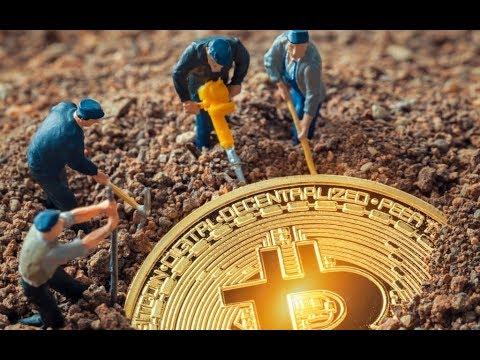 # 165 – ETN so sánh với ETF / Bitmain nắm giữ rất nhiều Bitcoin Cash / Bitcoin 2020 + Các tin khác
