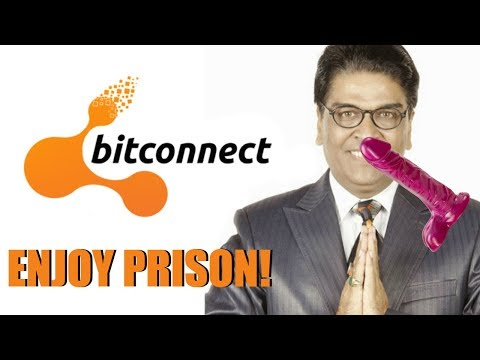 Bitconnect Head ARRESTED! | EOS Ranked #1!?🥇 | CoinBase down 83%🔻| Twitter GiveAway