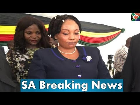 2018 election results, Nelson Chamisa puts ZEC boss Priscilla Chigumba into tight corner over