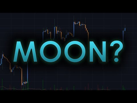 IS THERE A BIG BITCOIN MOVE INCOMING? – BTC/CRYPTOCURRENCY TRADING ANALYSIS.