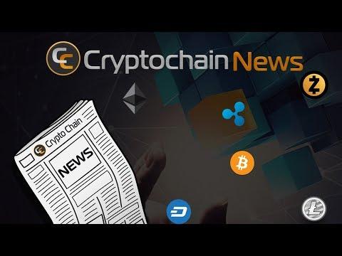 Прогноз курса криптовалют Bitcoin Cash, EOS, Litecoin. Будет ли рост?