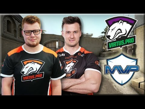 Snatchie Virtus.pro Debut! Neo 1 VS 3 Clutch! Pasha Sneaky Play