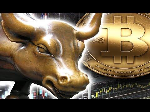 Visão Geral do Mercado de Criptomoedas – Análise Bitcoin, Ethereum, Bitcoin Cash, Litecoin e Mais