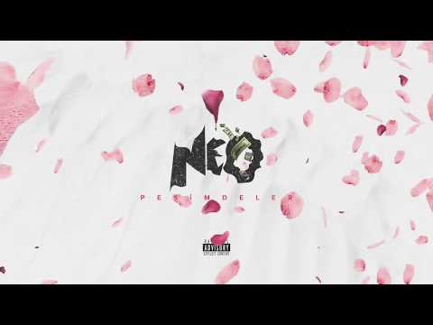 Neo – Peşimdeler