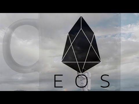 Why is EOS Dice on a blockchain, because it wouldn't be possible otherwise!