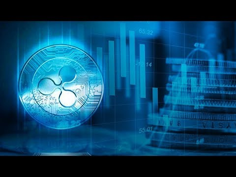 Ripple XRP: Are we in Danger from Competing Transfer Systems ??
