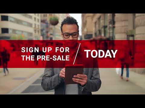 The Future Is Yours   The NAGA Token Pre Sale