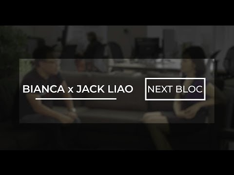 [NEXT Weekly] Bitcoin Gold's Jack Liao Lashing out on Bitcoin Cash