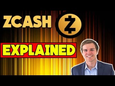 Zcash Explained | Zcash News and Review (ZEC) | BlockWolf