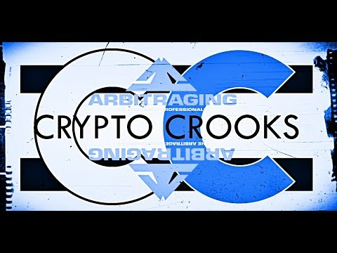 Cryptocurrency News 24/7 Live: ARBITRAGING ARB MBOT SCAM EXPOSED #BTC #BITCOIN