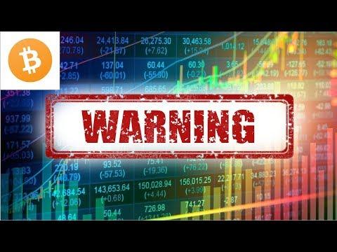 100% mit einem Trade + Warum 80% der Trader Geld VERLIEREN 💰 Bitcoin, Iota, Ripple, Neo… Trading