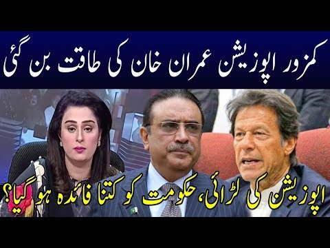 News Talk | 28 August 2018 | Neo News