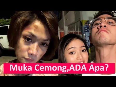 Muka Cemong, ADA Apa Dgn Rani Adijaya? Di Bilang 'KARMA' ! (Natasha Wilona dan Verrel Bramasta)